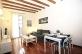 Apartment Muntanya Gaudi I