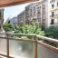 Provença Terrace