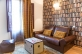 Apartment Borrell Cervantes