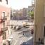 Blick vom Appartement