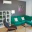 Sofà de Sala d'estar
