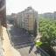 Diagonal Sardenya