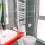 Ванная комната с ванной