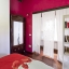 Bedroom separated