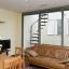 Living room og vinterhagen