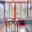 Apartamento tipo estudio concepto abierto
