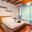 Dormitori principal