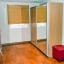 Grande armoire avec miroir
