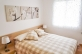 Apartment Mossen Amadeu