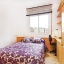 Dormitor cu dulap