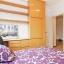 Rymliga andra sovrum
