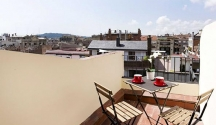 Bruc Provença