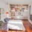 Ricambio brandina divano-letto