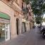 Budynek i ulica