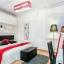 Segon dormitori doble