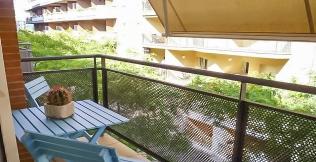 Ribes Marina