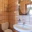 Cambra de bany
