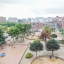 Vista Del Balcó
