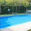 Topluluk Yüzme Havuzu