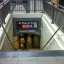 Станции метро поблизости