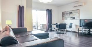Provença Duplex III