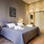 Ötödik kétágyas szoba (fürdőszobás)