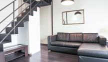 Provença Duplex II