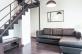 Apartament Provença Duplex II