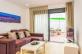 Apartament Passatge Garcia Cambra