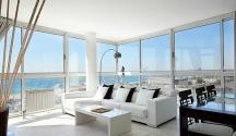 Garcia Beach I