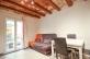 Lägenhet Boqueria Rambla V