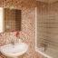 Tweede badkamer