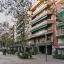 Plaça Santa Madrona