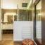 En-suite kúpeľňa