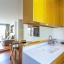 Otvorená kuchyňa