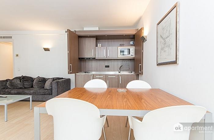 Стол и кухня