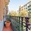 Lille balkon