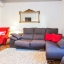Nappali kanapé