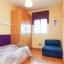 Második hálószoba