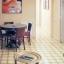 Wohnzimmer Bereich