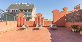 Girona Terrace 2