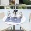 Balkong bord