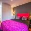 Moderne soveværelse
