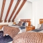 Triple Soveværelse