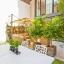 Taula de terrassa