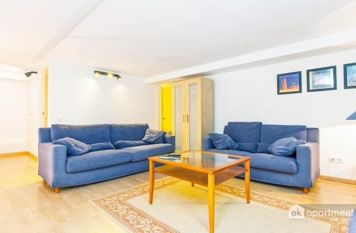 Cameră de zi