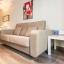Stue Sofa