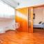 Salonek druhé ložnice