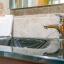 Lavabo de baño de diseño