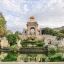 Το πάρκο Ciutadella